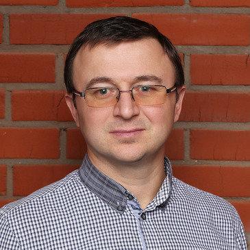 Lyubomir Kuchuk