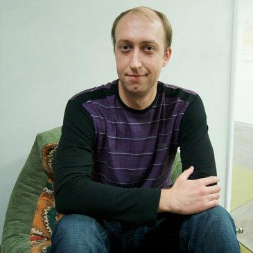 Григорий Липин