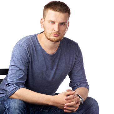Артем Логинов