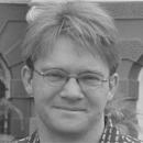 Nikolaj Bjorner