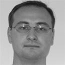 Алексей Хлебников