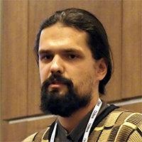 Павел Емельянов