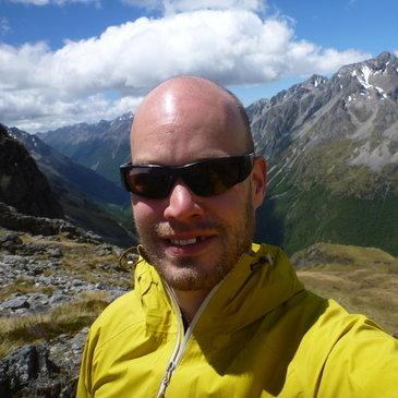 Henning Brauer