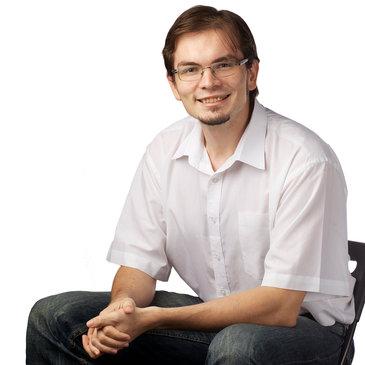 Рашит Азизбаев