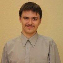 Евгений Гречников