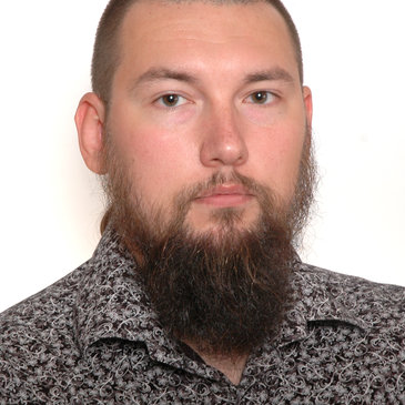 Иван Дрокин