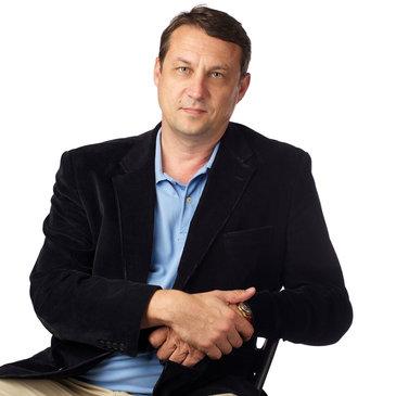 Алексей Байтин