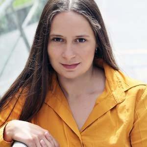 Екатерина Огнева