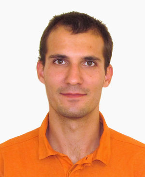 Сергей Гайфуллин