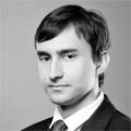 Вячеслав Закоржевский