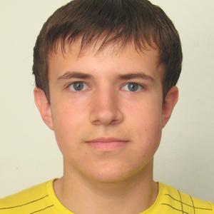 Алексей Витенко