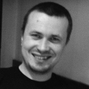 Петр Леменков