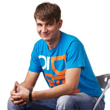Сергей Горобцов