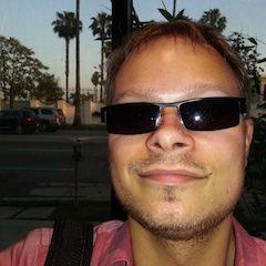 Michal Purzynski