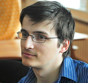 Artem Semenikhin