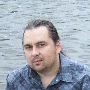 Дмитрий Андриянов