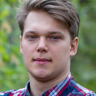 Петр Ермаков