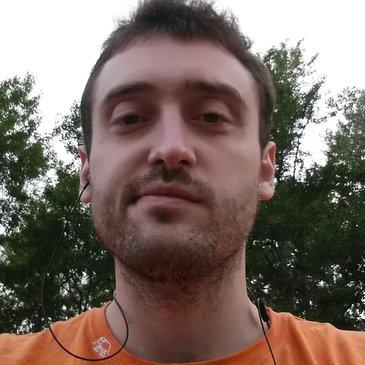 Амо Степанян