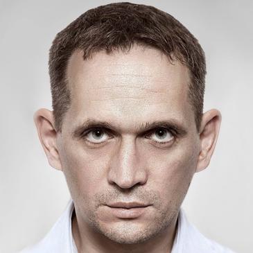Peter Fedichev