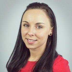 Justyna Wilner