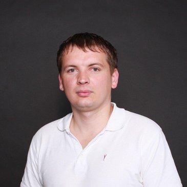 Иван Карев