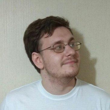 Денис Панин