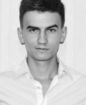 Александр Призов