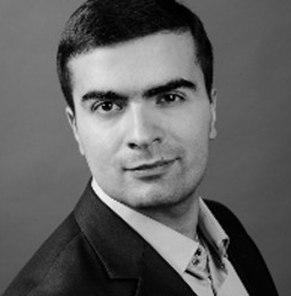 Роман Дименко