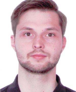 Алексей Иванин