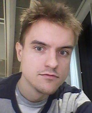 Vadim Lebedev