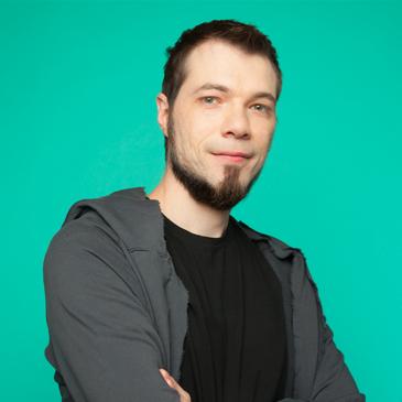 Алексей Каданер