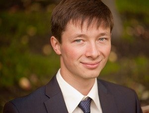 Aleksandr Vorobev