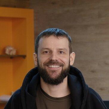 Александр Мышов