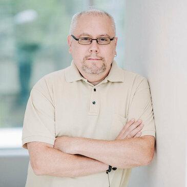 Алексей Шафранов