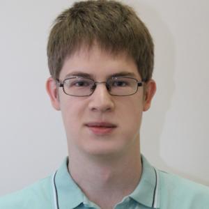 Nikolay Kochetov