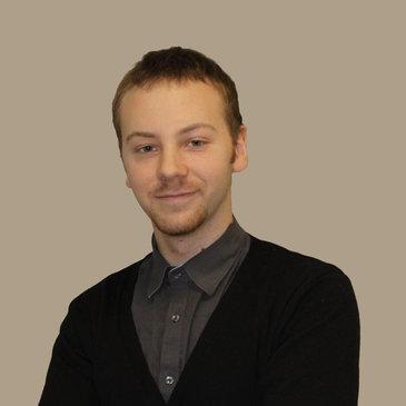 Геннадий Денисов