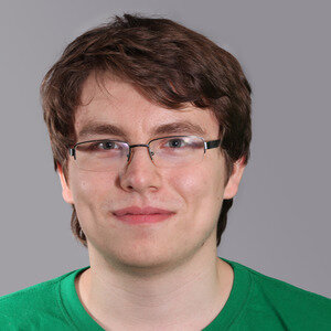 Станислав Кириллов