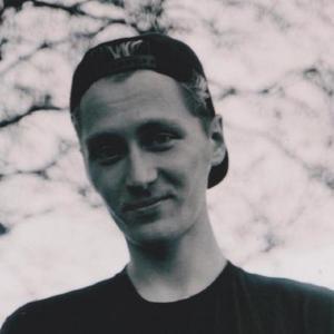 Антон Кастрицкий