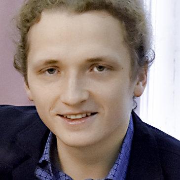 Станислав Макеев