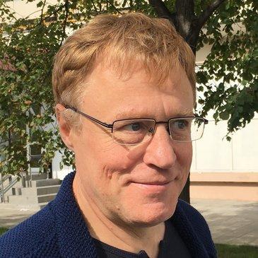 Vladimir Gritskov