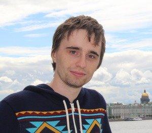 Иван Хватов