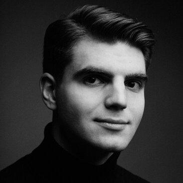Игорь Жидков