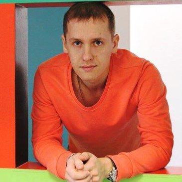 Анатолий Канивецкий