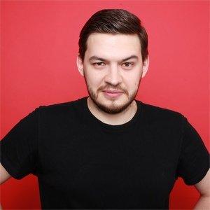 Алексей Верхоланцев