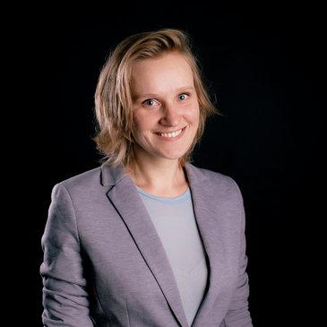 Mariya Mansurova