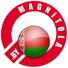 Беларусь Магнитола