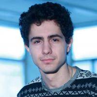 Тигран Салуев