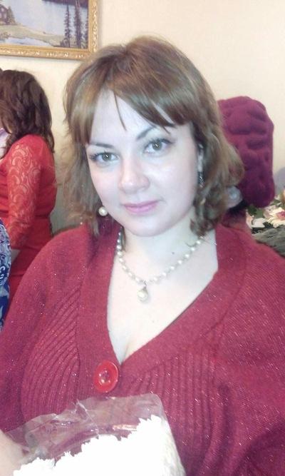 Таня Т.
