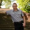 Петр Бандорин