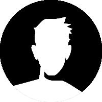 anton_lashkov